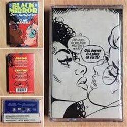 Libro. CANTAR, TOCAR Y JUGAR - Juegos musicales para niños (Incluye CD)