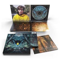 Libro. Las Nubes - Lisístrata - Dinero - ARISTÓFANES