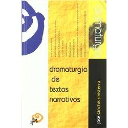 Rompecabezas. TIBETAN WHEEL OF LIFE 1,000-PIECE JIGSAW PUZZLE
