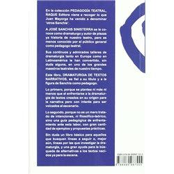 CD. CINEMA PARADISO. Música original de la película