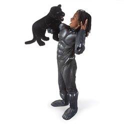 GELATINA Y FORMADOR DE PIEL X 50 ml