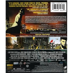 DESIGNING FOR THE SCREEN