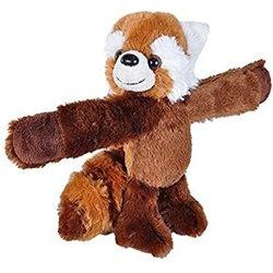 Libro. 50 TÉCNICAS DE MINDFULNESS
