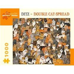 Libro. ARTE DE PÁJAROS. Pablo Neruda