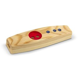 Vinilo. THRILLER 25th Anniversary Edition - MICHAEL JACKSON VINYL - LP