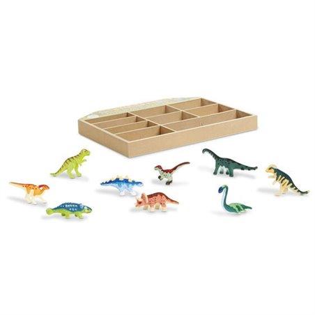 Vinilo. THRILLER 25th Anniversary Edition - MICHAEL JACKSON VINYL - LP