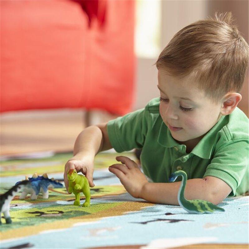 CD. Sarah Brightman-Andrew Lloyd Webber. SURRENDER