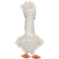 CD. OSCAR PETERSON PLAYS THE JEROME KERN SONG BOOK