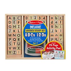 CD. ELIS & TOM