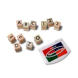 Libretas Grandes x2 Macanudo Composition