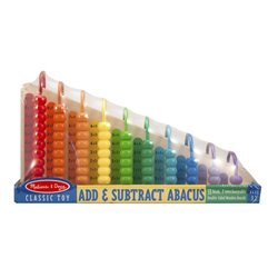 Libro. CROWDFUNDING FOR MUSICIANS Using Kickstarter, Patreon and More to Get Paid for Your Music