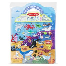 Libro. BOHEMIAN RHAPSODY Music from the Motion Picture Soundtrack