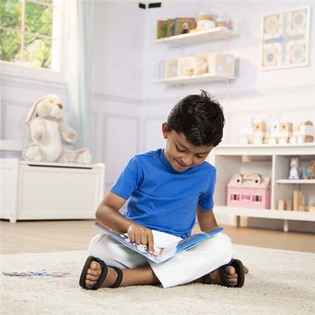 Libro. CONDUCTING MUSIC TODAY - Video Access Included