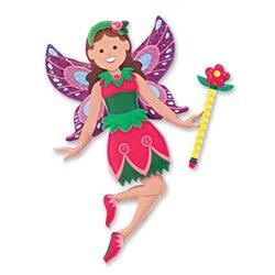 Libro. CALVIN Y HOBBES - DIEZ AÑOS