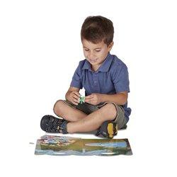 Libro. CUENTOS DE ANIMALES QUE HAN CAMBIADO EL MUNDO