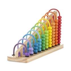 Libro. AUDACIAS FEMENINAS - Mujeres del mundo antiguo