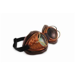 CD. EVITA. Original concept album. 1976