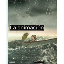 Libro. TEATRO INÉDITO DE JUVENTUD - FEDERICO GARCÍA LORCA