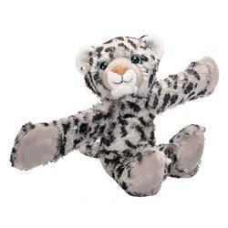 Libro. SOCIEDAD, ARTES Y CONFLICTO
