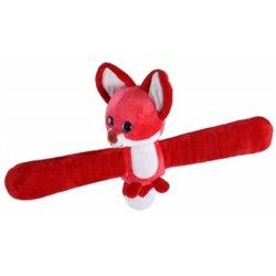 Libro. QUERIDO EVAN HANSEN