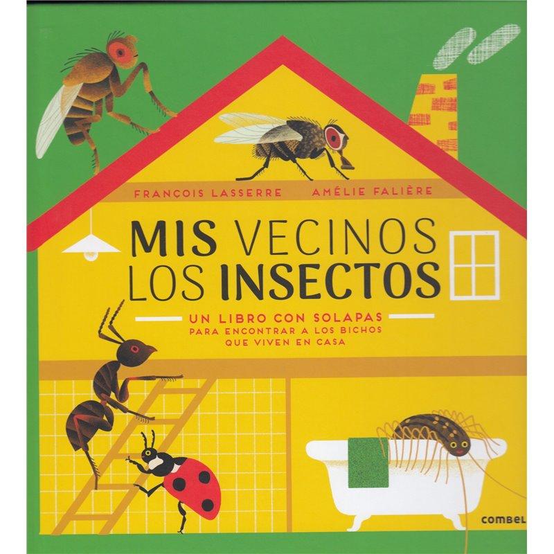 Libro. LOS BEATLES - Canciones completas