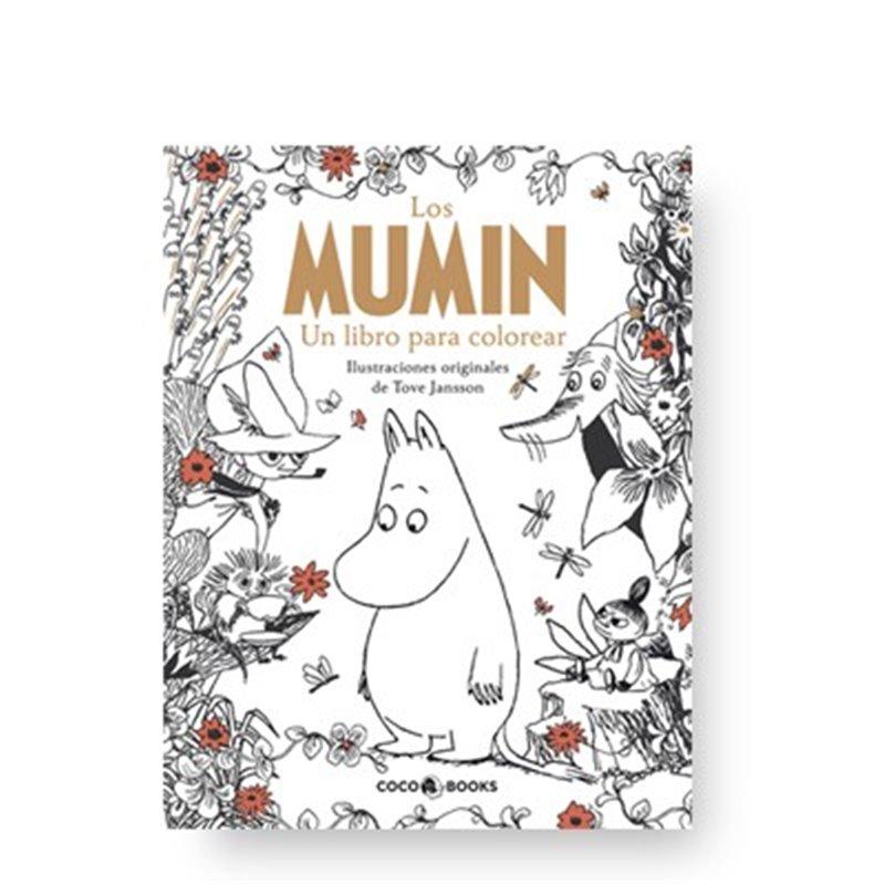 Libro. LABIO DE LIEBRE - Novela gráfica