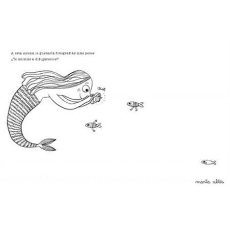 Libro. SNOOPY Y CARLITOS 1953 A 1954 (Vol. 2)