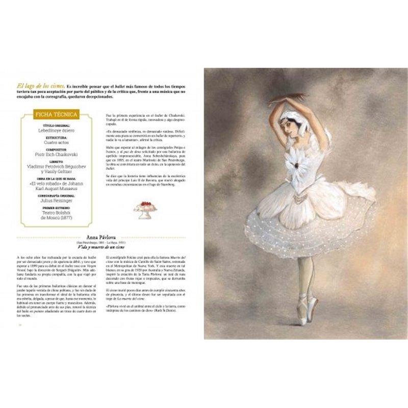 Libro. SNOOPY Y CARLITOS 1963 A 1964 (Vol. 7)