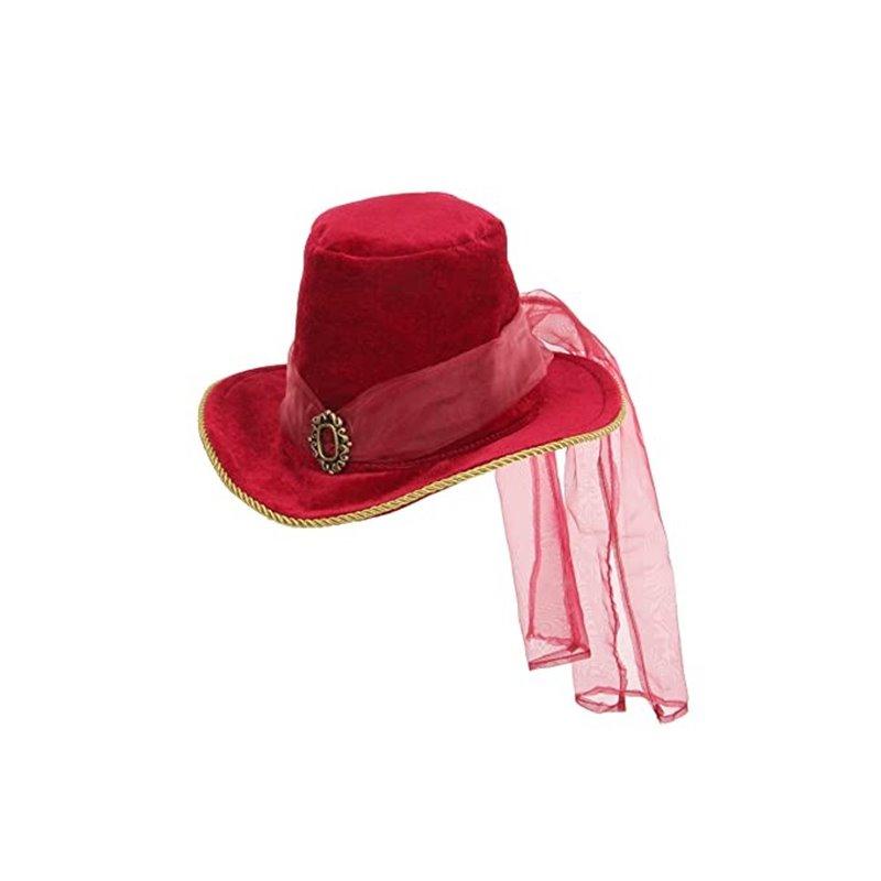 Libro. LA CASA DE PAPEL - ESCAPE BOOK