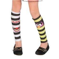 Libro. LA CASA DE LAS FLORES