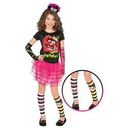 Libro. Playlist. Rebeldes y revolucionarios de la música