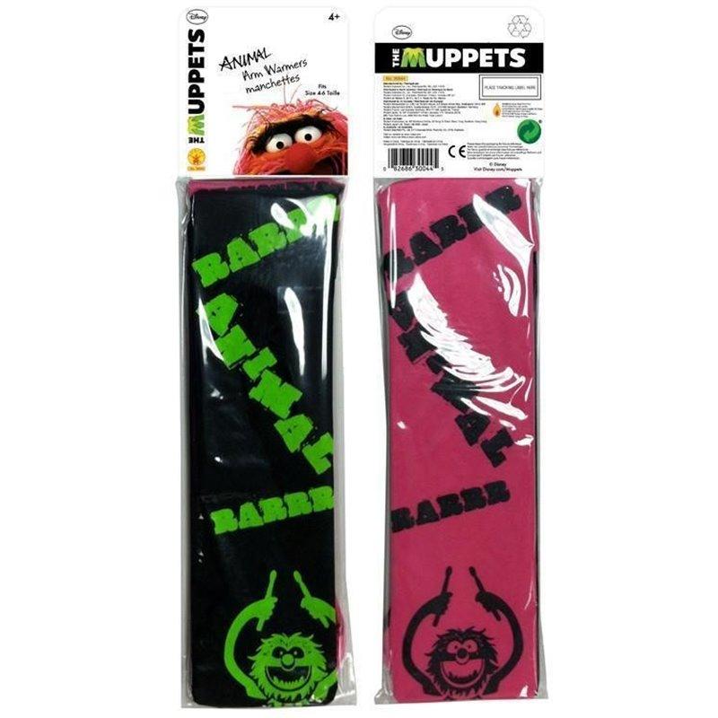 Rompecabezas. Gustav Klimt. THE KISS