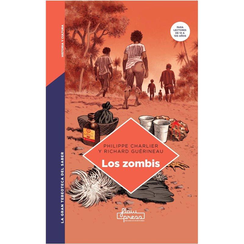 Rompecabezas. Pattie Lee Becker. FLOWERS & ENVELOPES