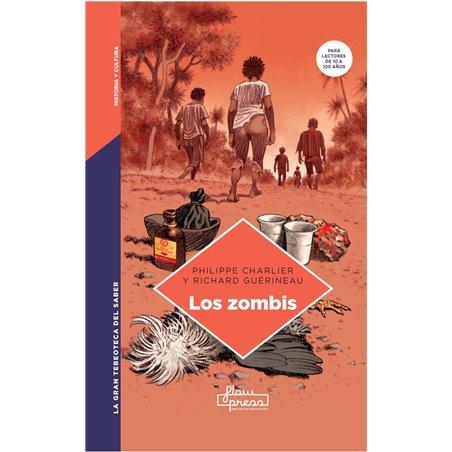 Rompecabezas. Pattie Lee Becker. FLOWERS & ENVELOPES. 500 piezas