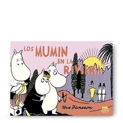 Libro. EL TRAJE DEL ARMADILLO y otras leyendas de Latinoamérica