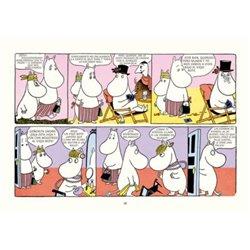 Libro. SIETE RATONES CIEGOS