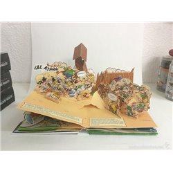 Libro. EXPEDICIÓN EL PRINCIPITO