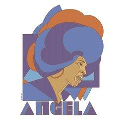 Libro. PLASTILINA PARA LOS AMANTES DE LOS ANIMALES