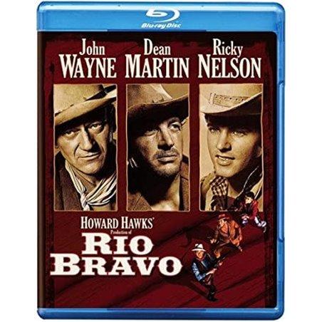 Libro. MELÓMANOS