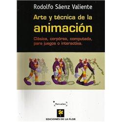 ANTÓN CHÉJOV 100 AÑOS