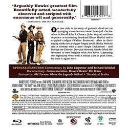 DVD. LA TIGRA
