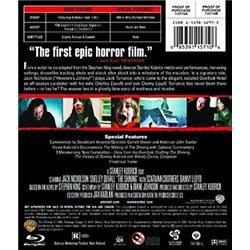 Libro. ¡DE OTRA MANERA!