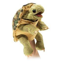 Libro. LA ALDEA