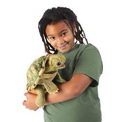 Libro. MAFALDA 1