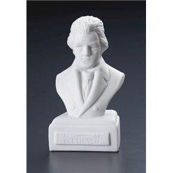 Libro. MAFALDA 2