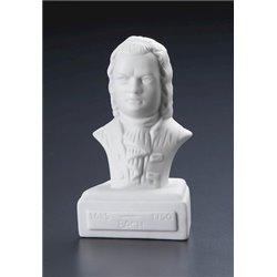 Libro. MAFALDA 4