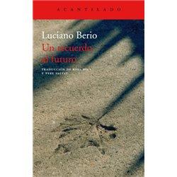Libro. MAFALDA 6