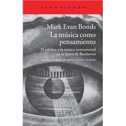 Libro. MAFALDA 7