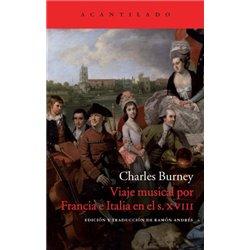 Libro. MAFALDA 8