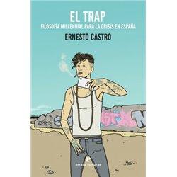Libro. MAFALDA 9